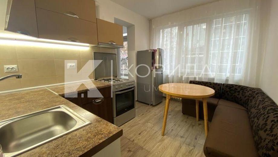 двустаен апартамент софия p4kx8vng