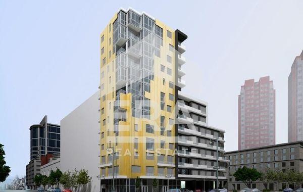 двустаен апартамент софия p4q9wsx9