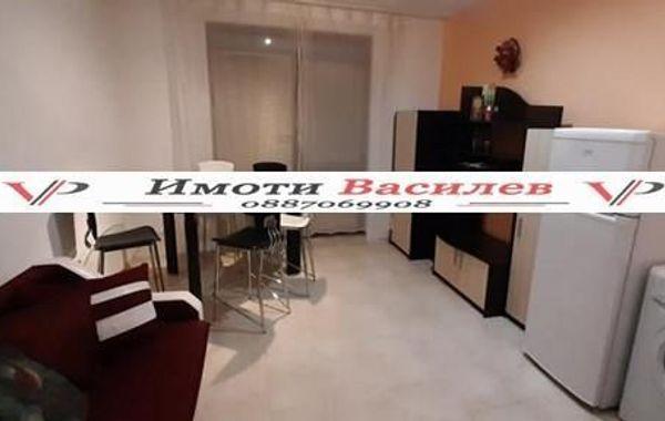 двустаен апартамент софия p4rreqrc