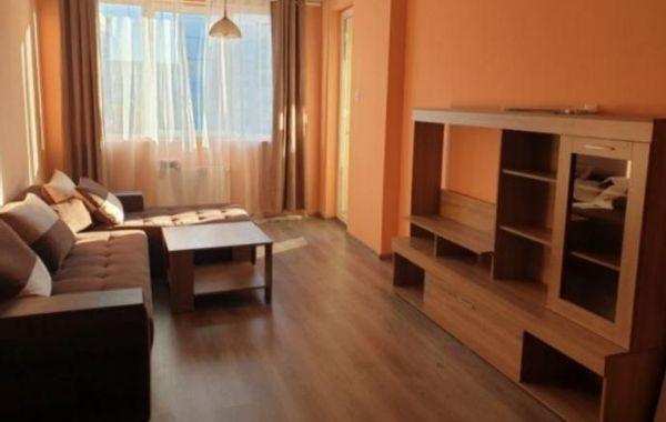 двустаен апартамент софия p4sntqad