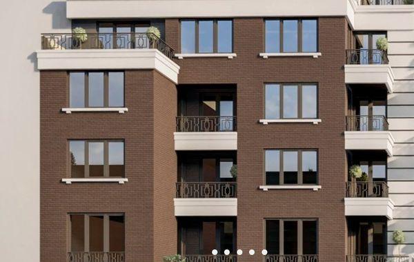 двустаен апартамент софия p51pjb7q