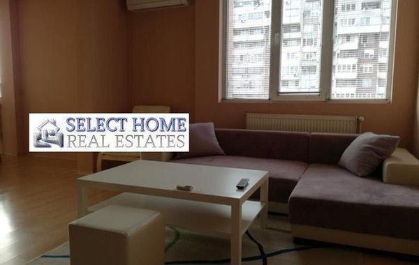двустаен апартамент софия p5njx3b6