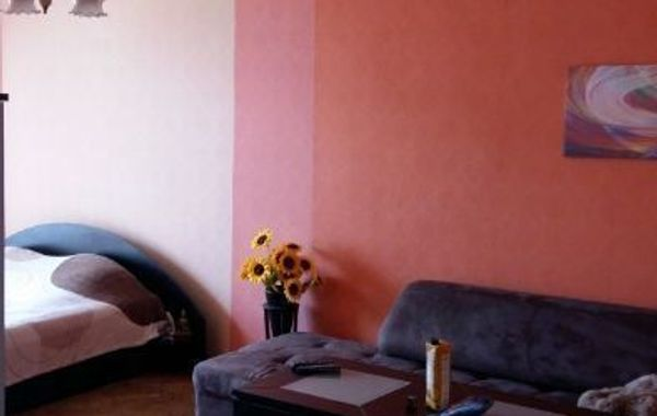 двустаен апартамент софия p651jge3