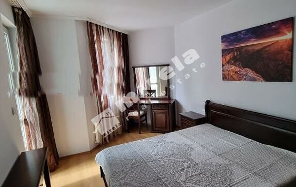 двустаен апартамент софия p6nud2x5