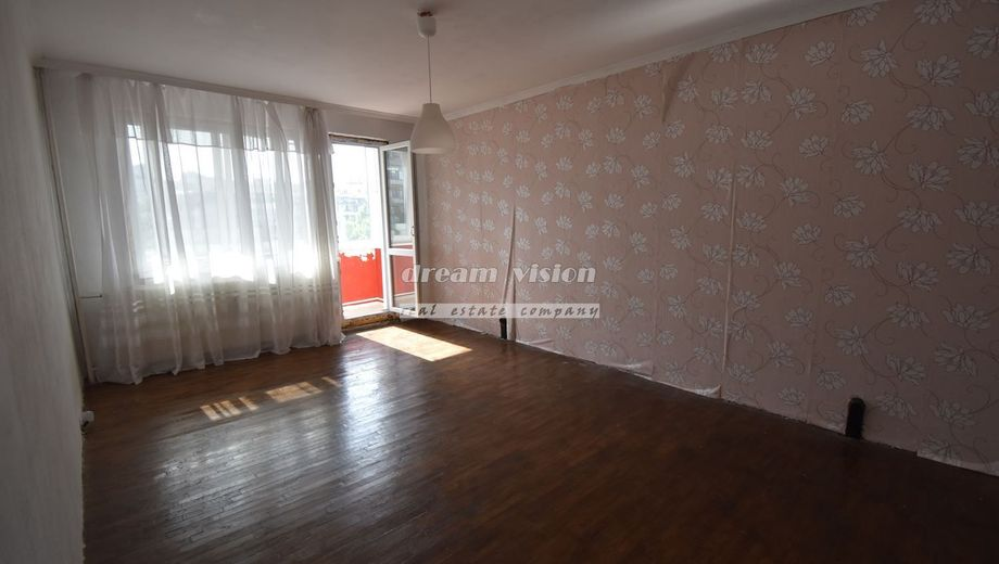 двустаен апартамент софия p6q99ja8
