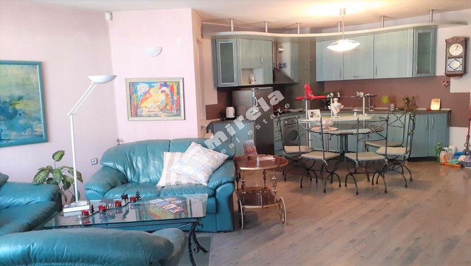 двустаен апартамент софия p72sm8qa