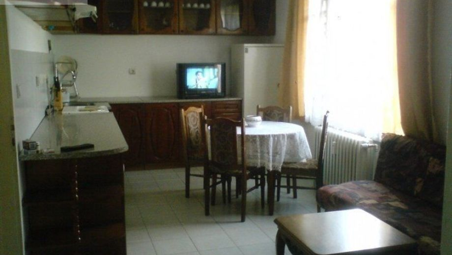 двустаен апартамент софия p7fe96v4