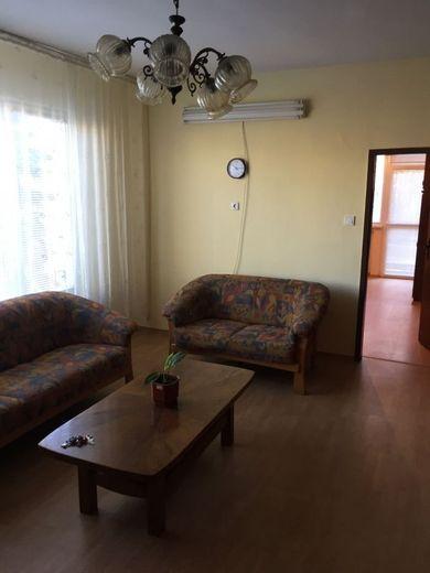 двустаен апартамент софия p7wjxduq