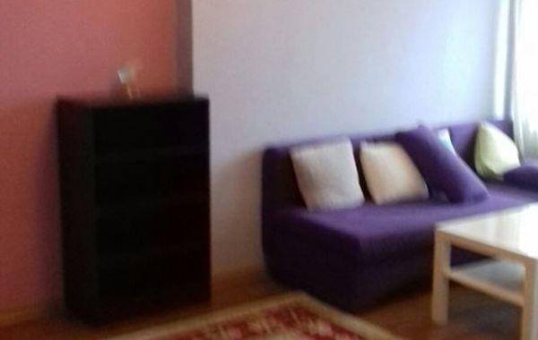 двустаен апартамент софия p8klckep