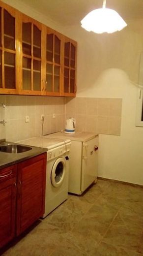 двустаен апартамент софия p8pbnb1c