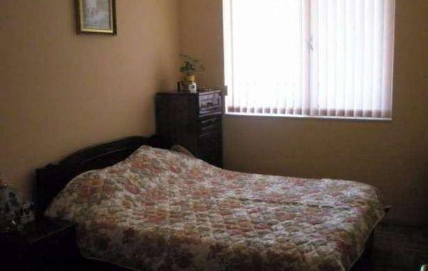 двустаен апартамент софия p945xflc