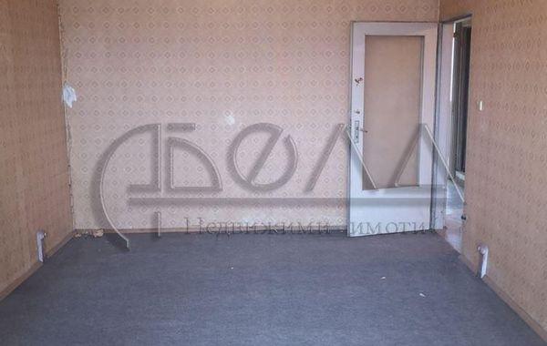 двустаен апартамент софия p9duwtpj