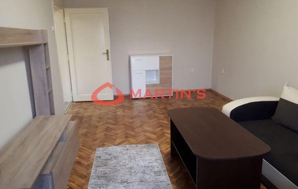 двустаен апартамент софия p9hc268e