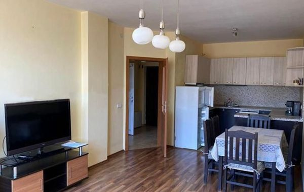 двустаен апартамент софия p9s3muk3