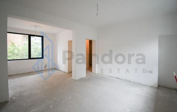 двустаен апартамент софия p9su17qj