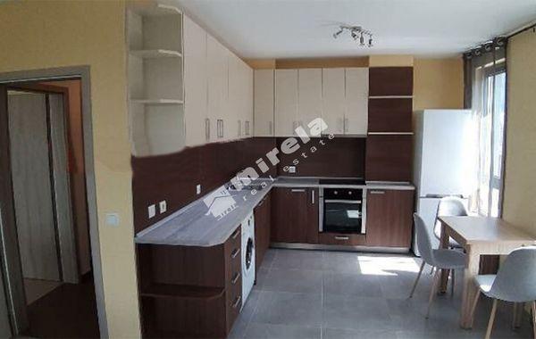 двустаен апартамент софия padv4ec2