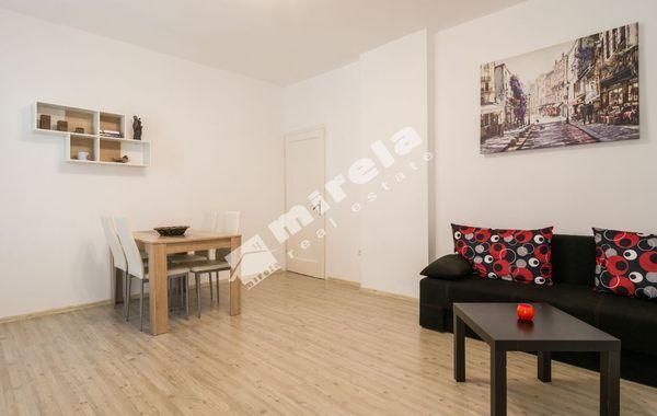 двустаен апартамент софия pas7qr55