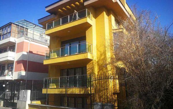 двустаен апартамент софия paxg6l2k