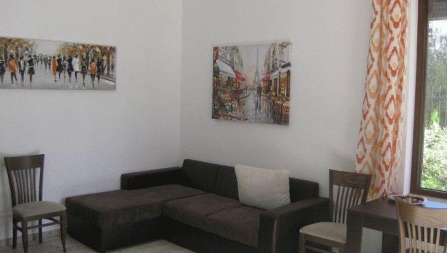 двустаен апартамент софия paydgn2p