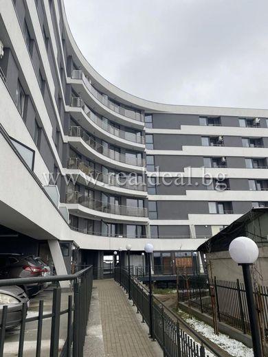 двустаен апартамент софия pbcevmj7