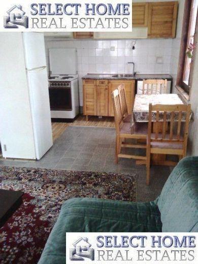 двустаен апартамент софия pbyyf1dw