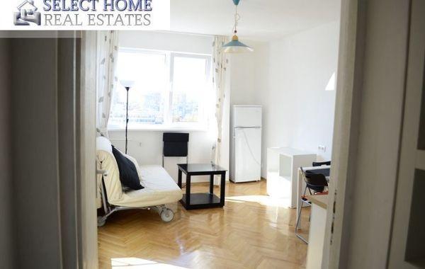 двустаен апартамент софия pcpeegpk