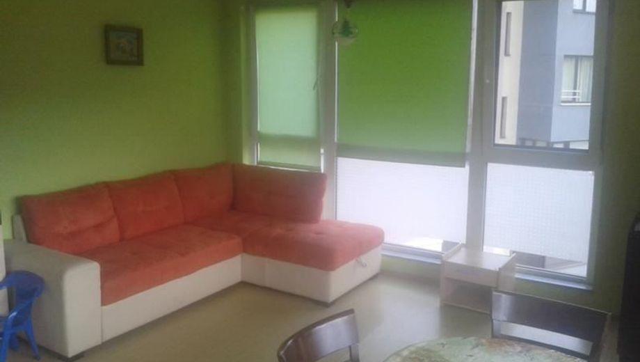 двустаен апартамент софия pdfq25sl
