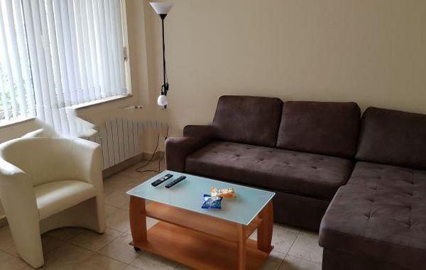 двустаен апартамент софия pdjjbvuw