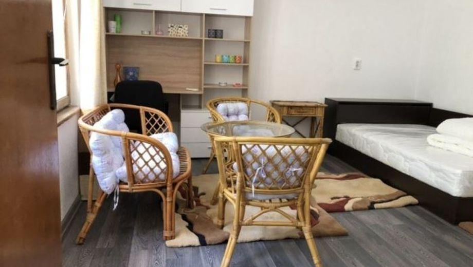 двустаен апартамент софия pdnkkv3u