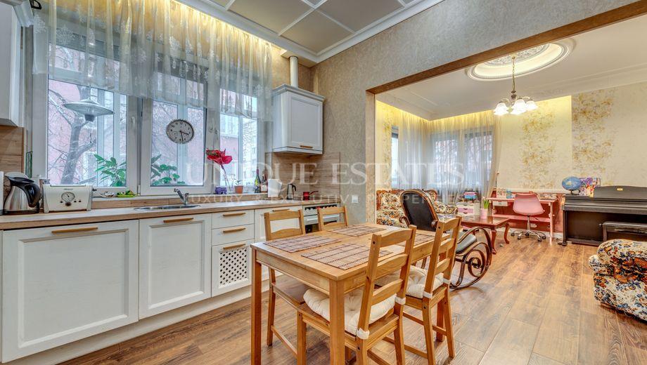 двустаен апартамент софия pduj1acs