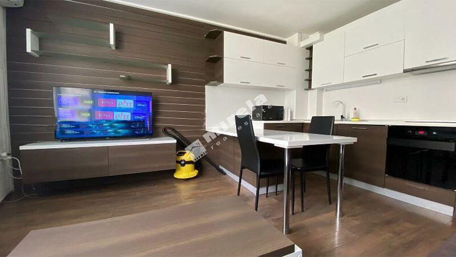 двустаен апартамент софия pe9s2h1e