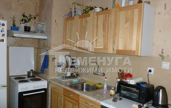 двустаен апартамент софия pf55e74h