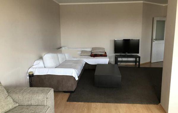двустаен апартамент софия pfqagrc2