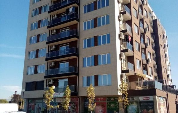 двустаен апартамент софия pgcrv7wq