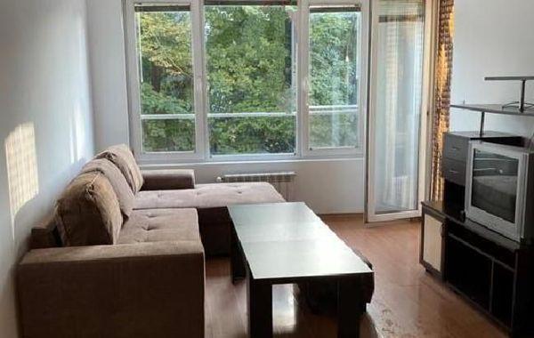 двустаен апартамент софия pgdtn64l