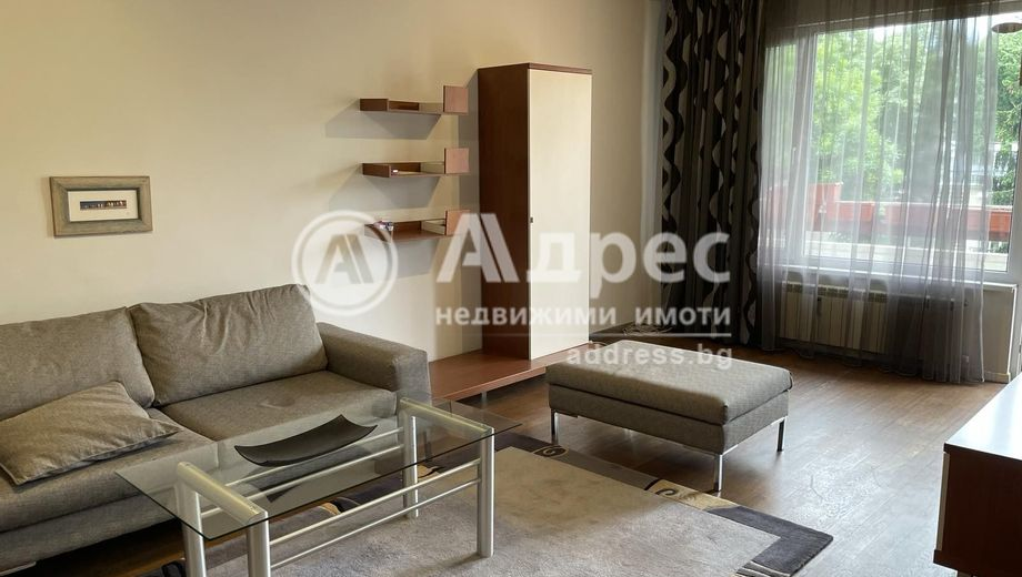 двустаен апартамент софия pgg7cb5w
