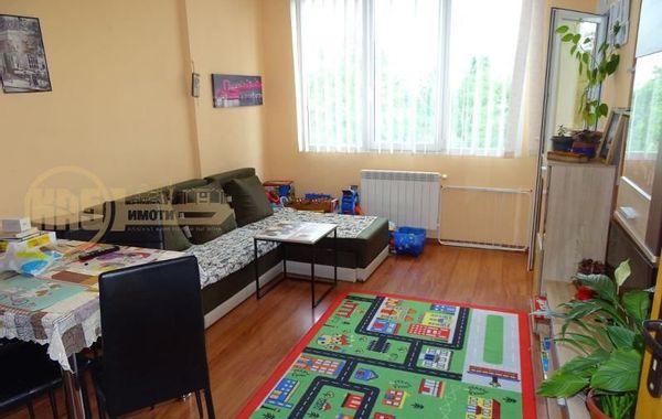 двустаен апартамент софия pgnfat6n