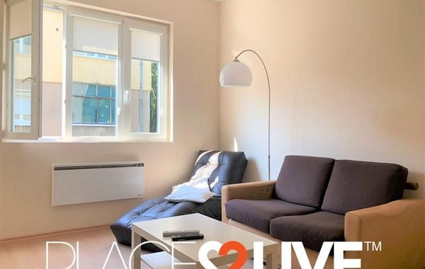 двустаен апартамент софия pgyr5h67