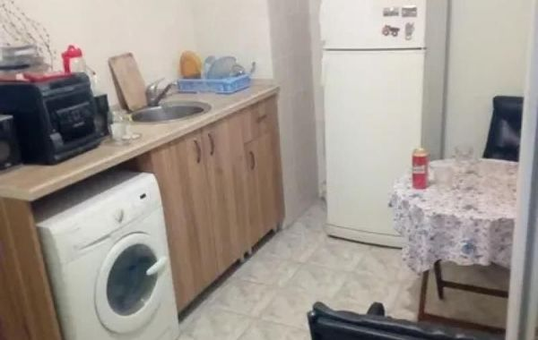 двустаен апартамент софия ph739msp
