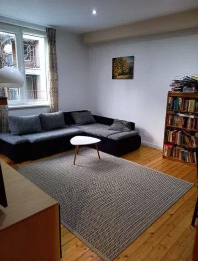 двустаен апартамент софия phlj1h4u