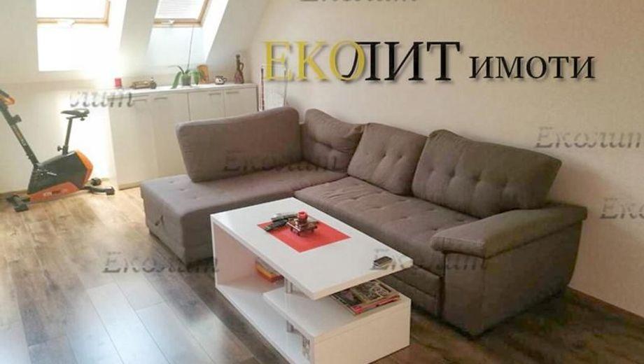 двустаен апартамент софия pjqep4ju