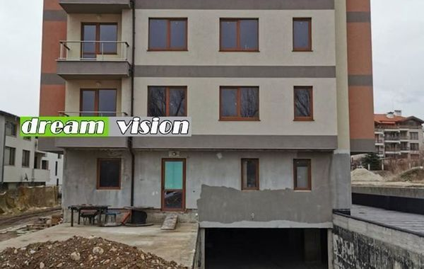 двустаен апартамент софия pl5mn8e6