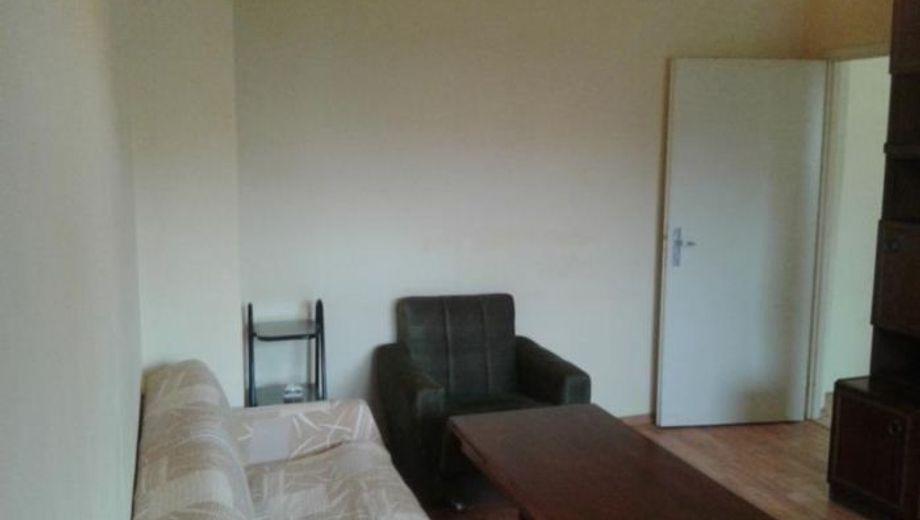двустаен апартамент софия plgehmdv