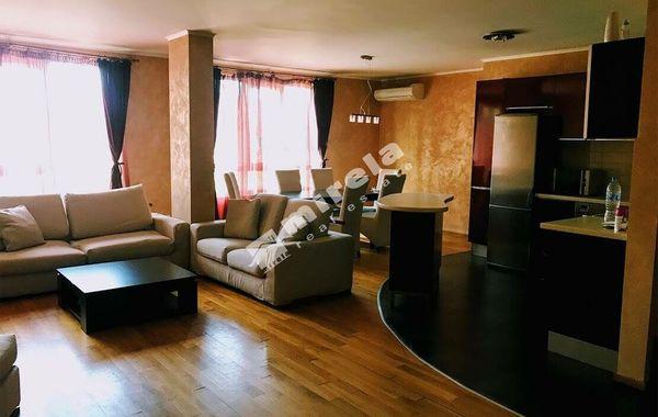 двустаен апартамент софия plh2j41b