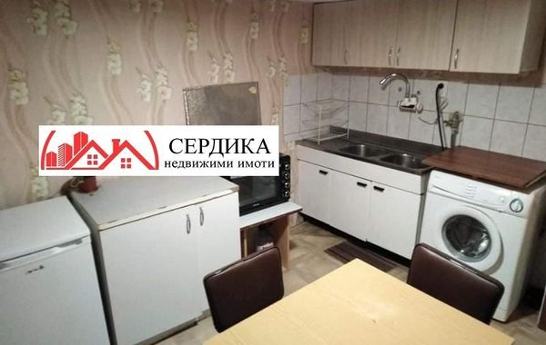 двустаен апартамент софия pll3vhc3