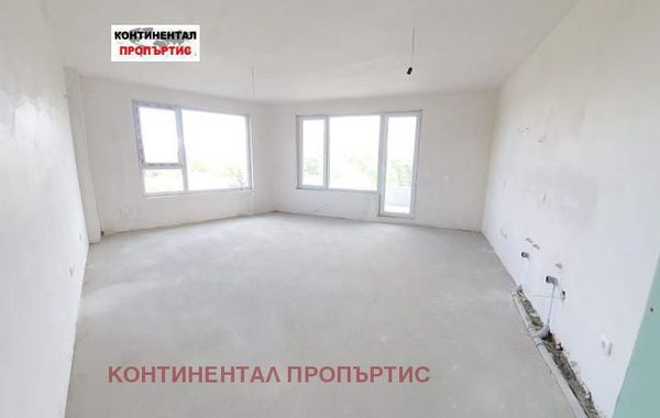 двустаен апартамент софия plujseq7