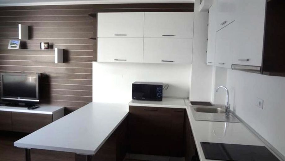 двустаен апартамент софия pn6byxv6