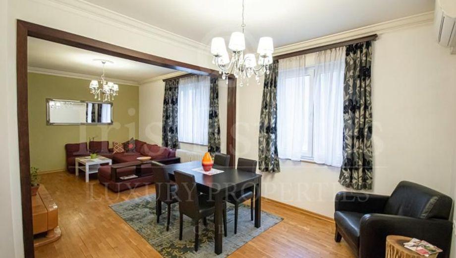 двустаен апартамент софия pn8k1kj7