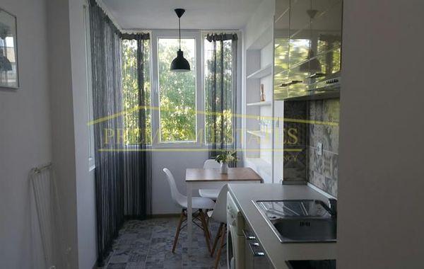 двустаен апартамент софия pnhqsha4