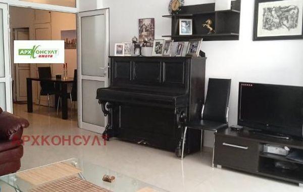 двустаен апартамент софия pnjfrvw7